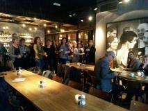 Open_Coffee_Lansingerland-20170206-2