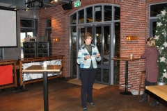 opencoffeelansingerland-201801-04
