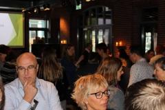 opencoffeelansingerland-201802-02