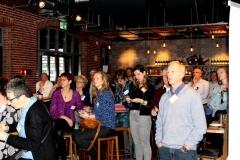 opencoffeelansingerland-201802-09