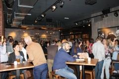 opencoffeelansingerland-201804-01