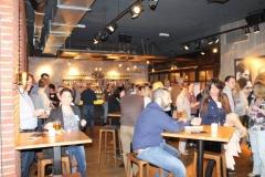 opencoffeelansingerland-201804-02