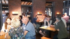 opencoffeelansingerland-201806-04