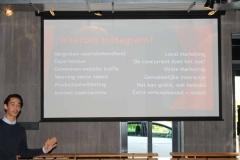 OpenCoffeeLansingerland-201711-05