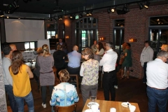 opencoffeelansingerland-20171005