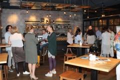 opencoffeelansingerland-201709-01
