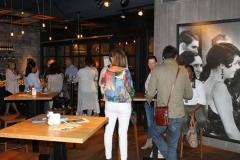opencoffeelansingerland-201709-02
