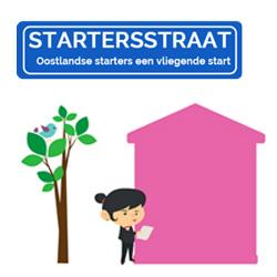 Startersstraat.nl